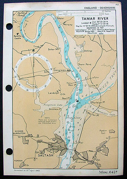 map of usa for sale with River Tamar Chart 2201 on Rabat also 142726427 as well Crazy Hill After Sunset additionally Pullman Strike additionally 6219745352.